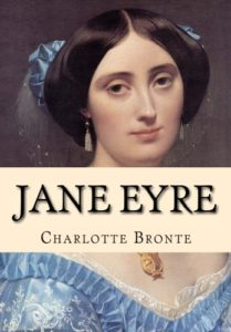 Jane Eyer Book Review